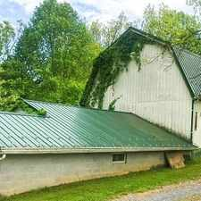 Rental info for House Only For $2,900/mo. You Can Stop Looking ... in the Westminster area