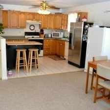 Rental info for 2 Bedrooms House In Glen Burnie. Pet OK! in the Glen Burnie area