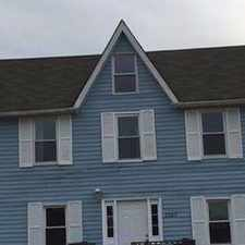 Rental info for Don't Miss This Spacious 3 Bedroom, 2 Bath Sing... in the Baltimore area