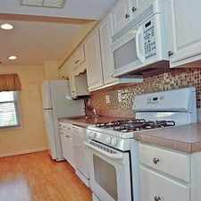 Rental info for Westminster Is The Place To Be! Come Home Today...
