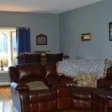 Rental info for The Best Of The Best In The City Of Quincy! Sav... in the Quincy area