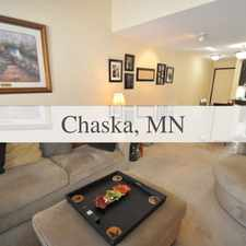 Rental info for $1,300/mo 960 Sq. Ft. - In A Great Area.