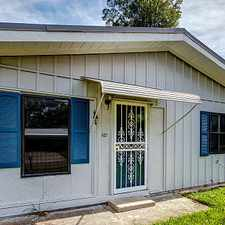 Rental info for Updated 3 Bedroom 2 Bath House In Pearl, MS. in the Jackson area