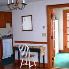 Rental info for Dover, 1 Bed, 1 Bath For Rent