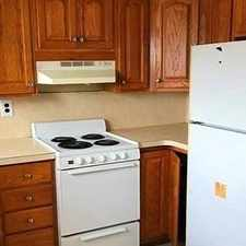Rental info for Deer Park - Deer Park 2nd Floor Apartment With ... in the Deer Park area