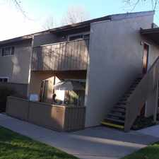 Rental info for $1100 1 bedroom Apartment in Stockton in the Stockton area