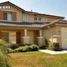 Rental info for $3200 4 bedroom Apartment in Southern San Diego Chula Vista in the Chula Vista area
