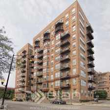 Rental info for 500 S CLINTON 221 in the Chicago area