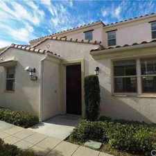 Rental info for 20318 Pienza Lane Porter Ranch Two BR, Beautiful Detached in the Los Angeles area