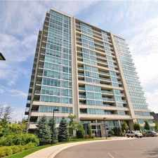 Rental info for 1055 Southdown Road #1209