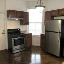 Rental info for 2910-12 S Wentworth in the Bridgeport area