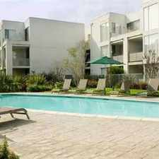 Rental info for 9555-9575 Reseda Blvd #317, Northridge, CA 91324 in the Los Angeles area