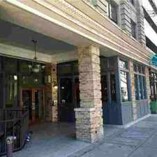 Rental info for 910 Houston Street #601 Fort Worth Two BR, Beautiful loft-condo in the Fort Worth area