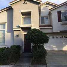 Rental info for House for rent in North Fremont,Ca in the Fremont area