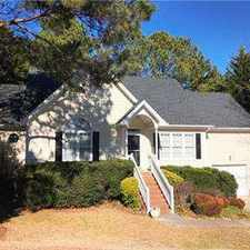 Rental info for 101 Cary Pines Dr, Cary, NC 27513 in the Raleigh area