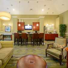 Rental info for Apartment Only For $1,051/mo. You Can Stop Look...
