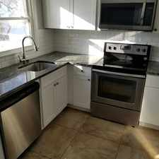 Rental info for Attractive 3 Bed, 1 Bath in the Whitehall area