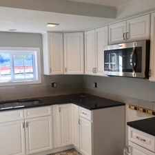 Rental info for Johnston, 2 Bed, 1 Bath For Rent. Parking Avail...