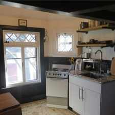 Rental info for 1 Bedroom Apartment - Originally The Ballroom I... in the Providence area
