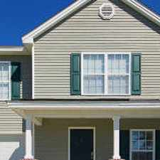 Rental info for House For Rent In Goose Creek. Washer/Dryer Hoo... in the Goose Creek area