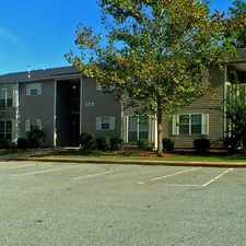 Rental info for Apartment 1 Bedroom 1 Bathroom - Ready To Move ... in the Greenwood area