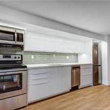 Rental info for 180 Delaware Avenue in the Palmerston-Little Italy area