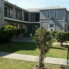 Rental info for 372 S. Columbia Ave. in the Los Angeles area
