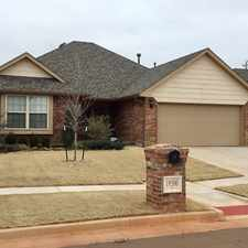 Rental info for 19500 Taggert Dr