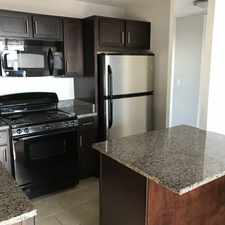 Rental info for W Barry Ave & N Broadway St in the Chicago area
