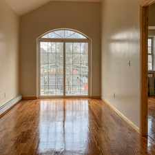 Rental info for 483 Rutland Road #3 in the New York area