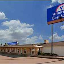 Rental info for ABVI Mayflower in the Madison area
