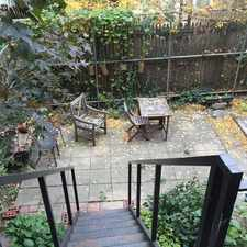 Rental info for 9 Saint Marks Avenue #kw in the New York area