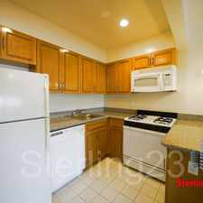 Rental info for 37-23 31st Street #two in the New York area