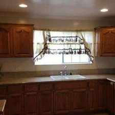 Rental info for 7th Ave 3, Los Angeles, CA 90043 in the Los Angeles area