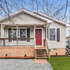 Rental info for Now Available For Viewing in the Greensboro area