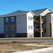 Rental info for 4408-4414 Ashworth Drive
