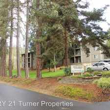 Rental info for 2680 SW 87th Avenue #29 in the Beaverton area