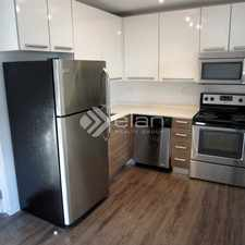 Rental info for 925 W CARMEN AVE. 6A in the Uptown area