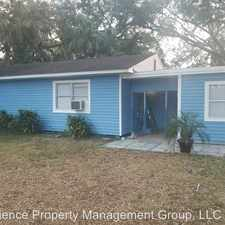Rental info for 240 Labelle Ave