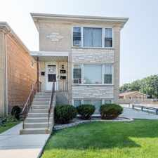 Rental info for Open House This Saturday (24th) from 11a-12p. Heat, Gas, Water and Parking is all included! Beautiful 2 bed 1.5 Bath. Dog/Cat under 10 pounds are welcomed in the Belmont Heights area