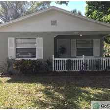 Rental info for Gorgeous 2 bedrooms, 1-bathroom house in a big lot.