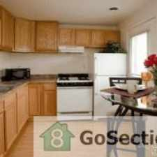 Rental info for Three Bedroom Townhome BRAND NEW CARPET AND LARGE BASEMENT