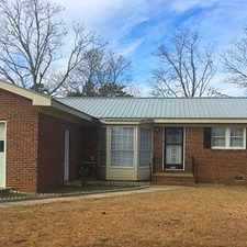 Rental info for 2, 679 Feet 3BR/3BTH House For Rent. in the Dothan area