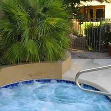 Rental info for 2 Bathrooms - 1,285 Sq. Ft. - Scottsdale - Come... in the Scottsdale area