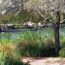 Rental info for $1,425/mo - In A Great Area. Pet OK! in the Gilbert area