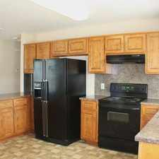 Rental info for $795 / 3 Bedrooms - Great Deal. MUST SEE. Washe... in the Columbus area