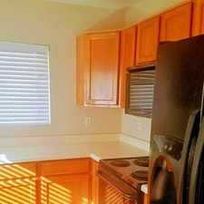 Rental info for Spotless Rental Property. in the Phoenix area