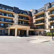 Rental info for 8026 Kipling Avenue in the Vaughan area