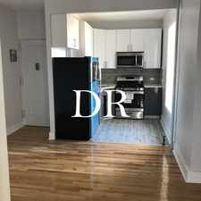 Rental info for 2502 Avenue D #3e in the New York area