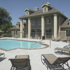 Rental info for Newport Wichita Apts. in the Wichita area